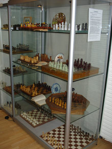 vitrinevanderkooij