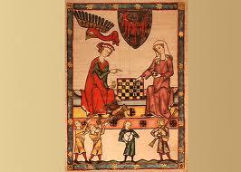 otto schaak