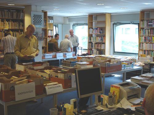 boekenbeurs-mei2008