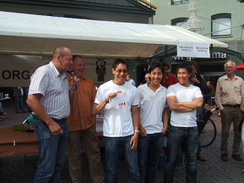 pleinfestival01