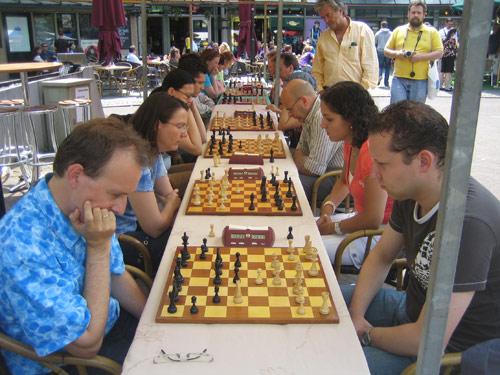 schaakkoppels1