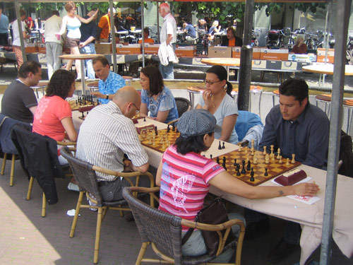 schaakkoppels2