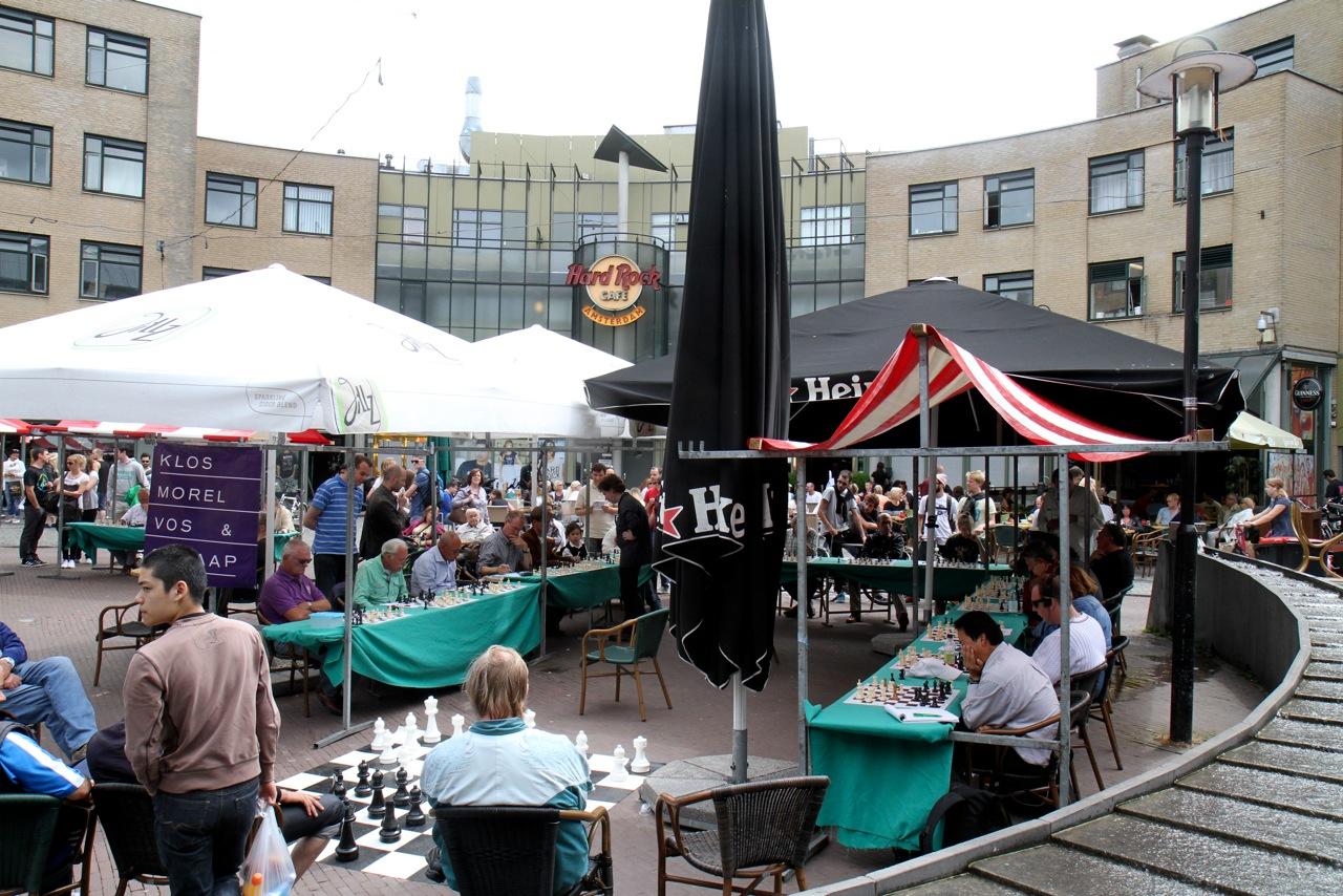 BB Euwefestival-2014-plein