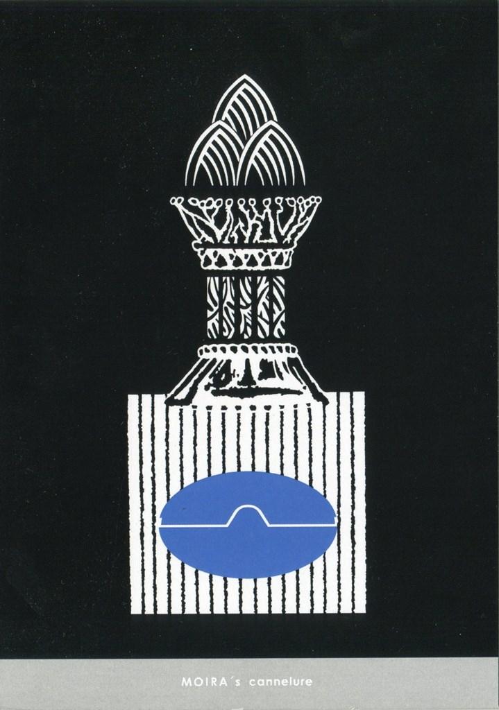 Expositie Duchamp a