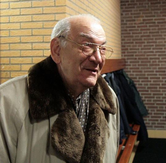 Kortsnoj 2008