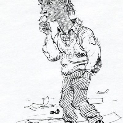 Morozevich 1995